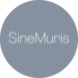 SineMuris – Coaching for sustainable leadership